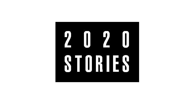 2020 STORIES
