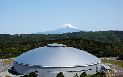 [Part 1] Izu City's diversity, inclusion efforts given boost by Tokyo Games